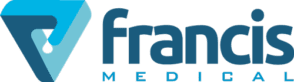 Francis Medical logo